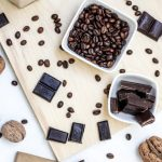 chocolade cadeau ideeën