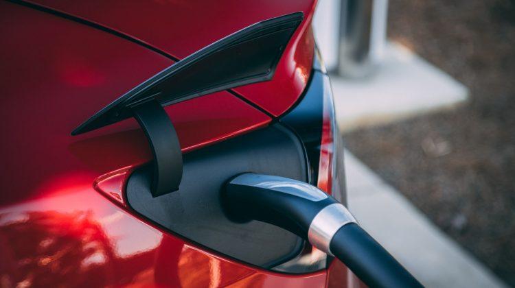 3 elektrische auto's die in 2021 uitkomen - bigbart.nl