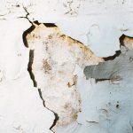 Wat wordt er tegen betonrot gedaan - Bigbart.nl